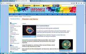 www.kindernetz.de/.../1negm46/index.html