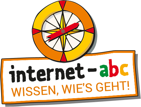 https://www.internet-abc.de/fileadmin/public/img/logo_2x.png