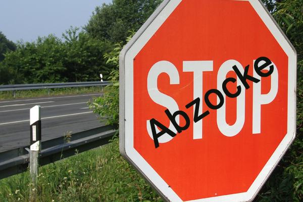 Abo Abzocke Was Tun
